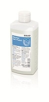Skinman Soft Protect FF 500 ml