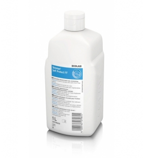 SKINMAN SOFT PROTECT 1 l