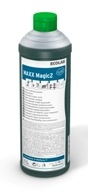 MAXX MAGIC2 - 1 l