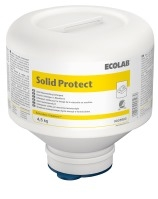 SOLID PROTECT 4,5 kg