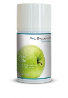 GREEN APPLE 270 ml