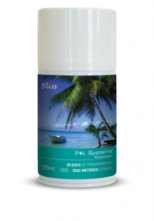 CONCEPT BLISS 270 ml