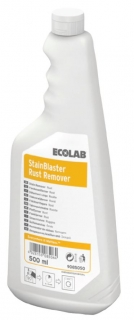 STAINBLASTER RUST REMOVER 500 ml