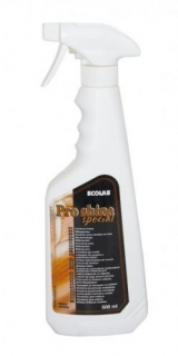 PRO SHINE SPECIAL 500 ml