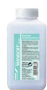 MANISOFT Foam 400 ml