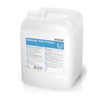 SKINMAN SOFT PROTECT 5 l
